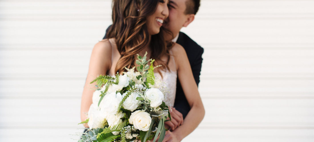 Lucky Day Events Co. // Southern California Wedding Planning // California Wedding Planners