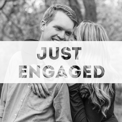 Client Access Just Engaged Lucky Day Events Co. Guides
