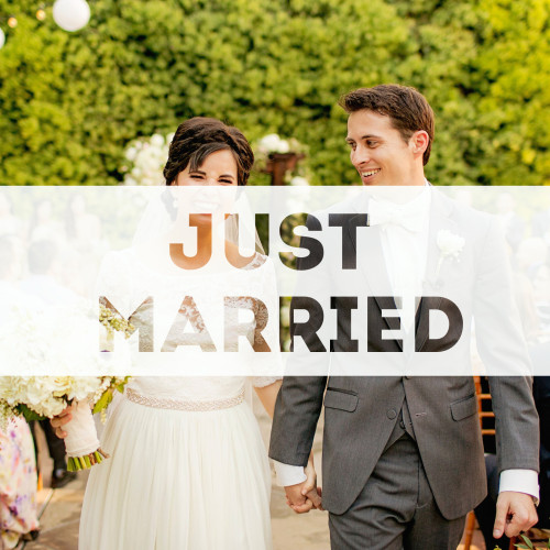 Client Access Just Married Lucky Day Events Co. Guides