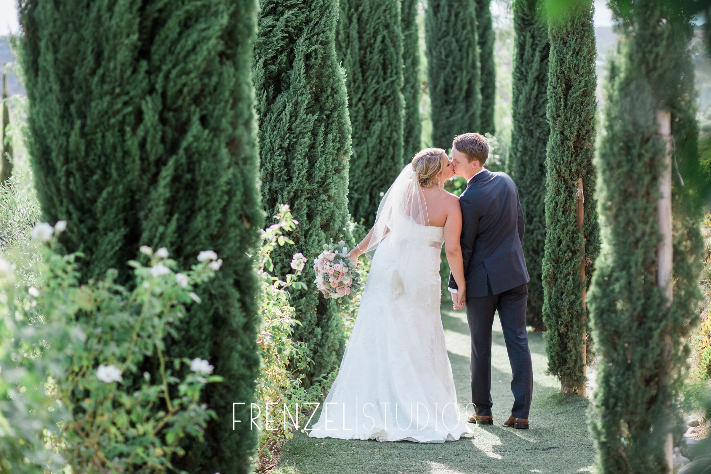 Madison Amp Steven Wedding 0222