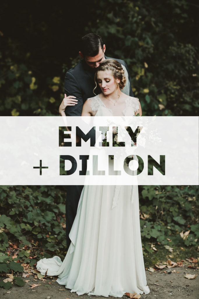 Gallery of Emily + Dillon's Calamigos Ranch Malibu Wedding // Lucky Day Events Co. // Southern California Wedding Planners // Woodland Wedding // Moody