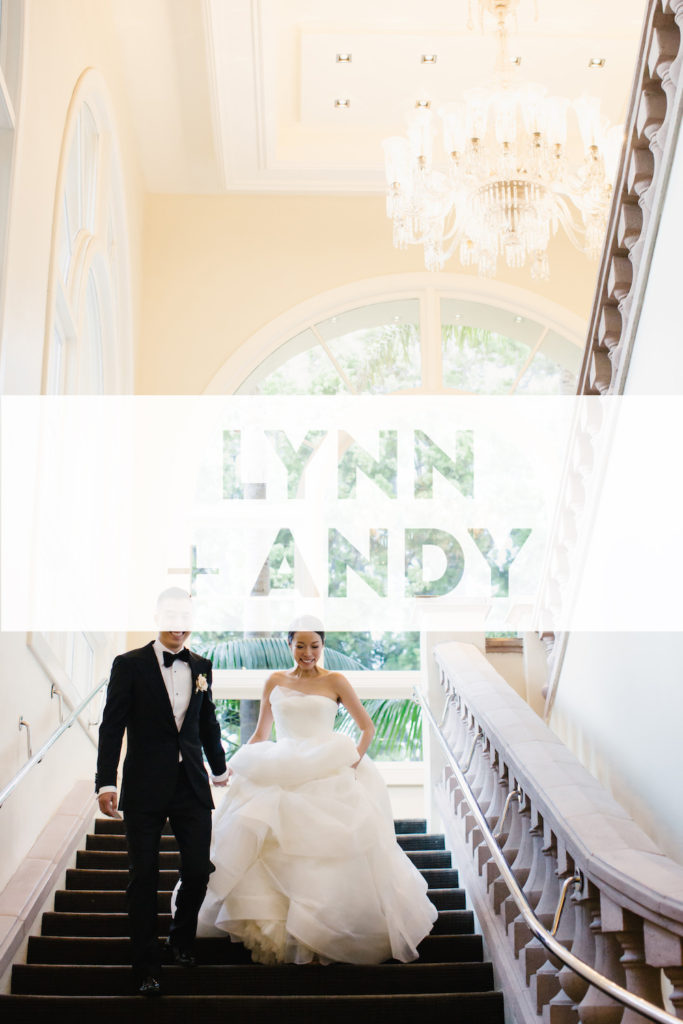 Gallery of Lynn + Andy Ritz Carlton Laguna Niguel Wedding // Romantic Wedding // Luxury Wedding // Orange County // Gallery of Friendsgiving at the Beach // Seal Beach // Gallery of Mindy + Jeb's Citrus La Quinta Wedding // Desert // Lucky Day Events Co. // Southern California Wedding Planners