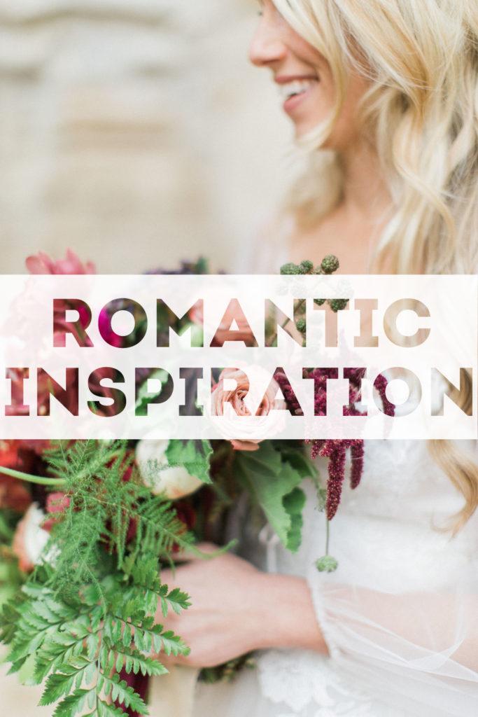 Gallery Romantic Inspiration
