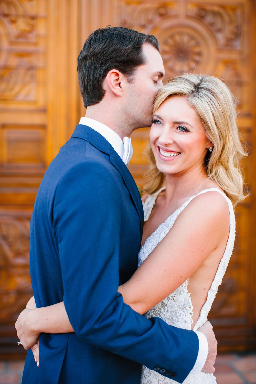 Lucky Day Events Co. Wedding Planning // Southern California // La Quinta Resort // Josh Elliott Photography