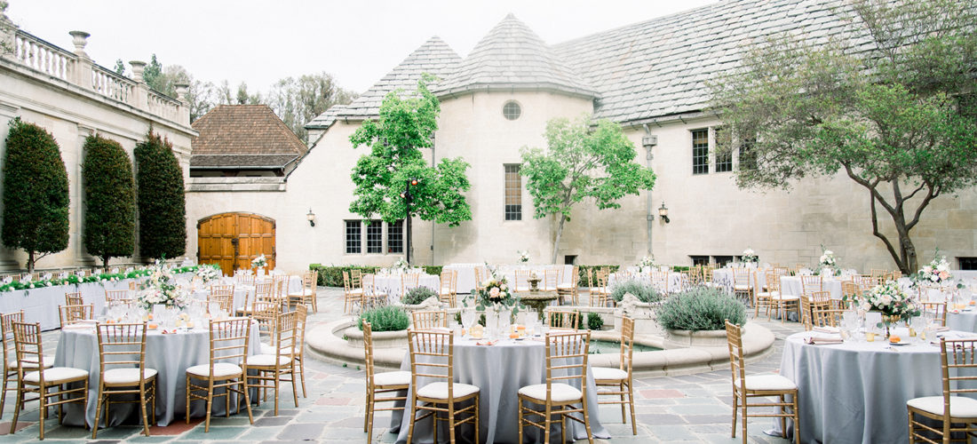 Lucky Day Events Co Southern California Wedding Planners