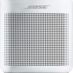 Bose Speaker Christmas Gifts for her from Amazon