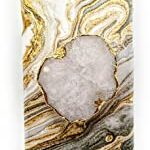 Drusy Popsocket for phone Christmas Gifts for her from Amazon